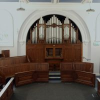 chapel_002